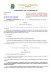Lei Complementar 95-1998