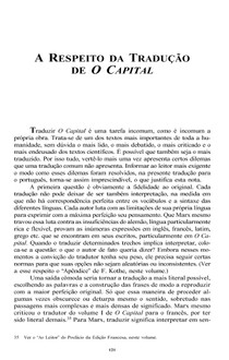 118_marx-karl-o-capital-1
