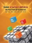 GUIA O SETOR ELETRICO DE NORMAS BRASILEIRAS