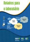 IPV6 - Roteiros para o laboratório (ceptro.br)