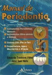 MANUAL DE PERIODONTIA EDUARDO TRAVIZANI