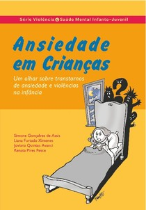 Ansiedade em criança.pdf
