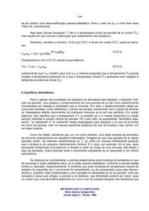 248_METEOROLOGIA_E_CLIMATOLOGIA_VD2_Mar_2006