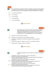 Aula 10   FUNDAMENTOS DE SISTEMAS DE INFORMAÇÃO