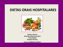 Apostila_DietasHospitalares