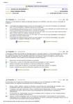 1° AVALIAÇÃO PARCIAL DE PESQUISA E PRATICA EM EDUCAÇÃO I