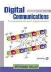 Book Manual Digital Communications Fundamentals - Bernard Sklar ziafatali