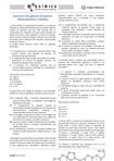 exercicios hidrocarbonetos e petroleo (1)