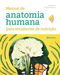 digital_manual-de-anatomia-humana-para-estudantes-de-nutricao