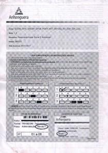 PROVA RESPONSABILIDADE SOCIAL E AMBIENTAL VERSAO880375   CORRIGIDA