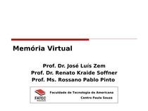 memoria_virtual_fatec