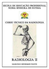 Apostila Radiologia  Final PDF