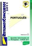 SLP36_EXE_Questoes_Lingua_Portuguesa_Vunesp_Xavier
