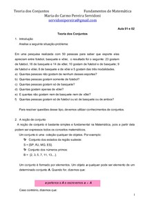 aula 01 e 02_teoria_dos_conjuntos_1