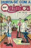Divirta se com a quimica 09