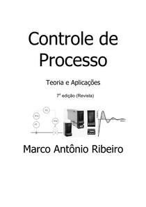 Controle Processo