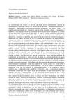 Teoria do Estado - Hegel e a filosofia da História II