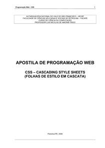 CSS 17