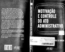 Livro-Motivação-e-Controle-do-Ato-Administrativo-Florivando-D-de-Araújo-2005-H