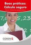 Cálculo Seguro  Vol 1: Revisão das operações básicas
