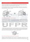 Resistência dos Materiais - Apostila UFPR - Capitulo 5