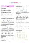 acidos e bases resumo