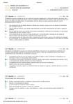 BDQ Prova PROCESSOS GRUPAIS 03