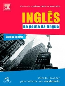 O que significa stunning em portugues
