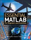 ESSENTIAL MATLAB for ENGINNER and SCIENTIST 3ed