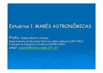aula_Marés
