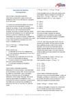 quimica_termoquimica_exercicios