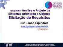 aula_elicitacaorequisitos_2013.2