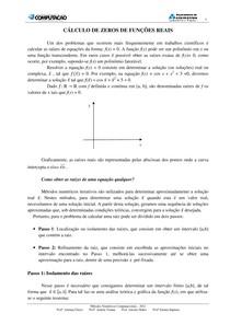 MNC-Zero-de-funcoes__-_Alunos