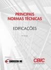 MANUAL DE NORMAS EDIFICACOES