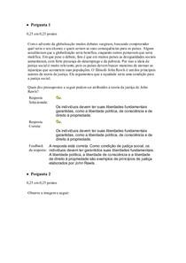 ATIVIDADE 04 COMPETENCIAS