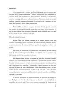 A arte de criar conceitos - Charles Feitosa (Resenha)