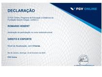 8898445_certificado_Fgv