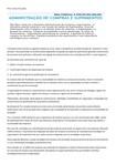 A01a10_AdminComSup_WebAulas