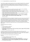 Av1 -  Responsabilidade Social e Ambiental 100%