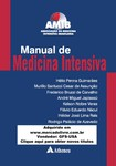 Manual de Med intensiva Amib 2016