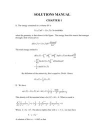 stephen gasiorowicz solution manual to quantum p mec nica qu rh passeidireto com Quantum Physics For Dummies Quantum Physics and God