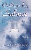 João Calvino   SALMOS   Vol. 2