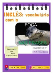 ING - VOCABULÁRIO - 12 frases realmente úteis