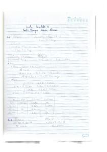 Resolução Questões Cap 6 - Resistência dos Materiais R.C. Hibbeler