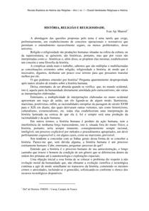03 Ivan Ap. Manoel