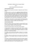AULA 7 SOCORROS E URGENCIAS EM ATIVIDADES FÍSICAS
