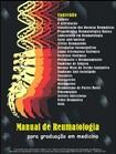 Manual de Reumatologia (USP) 2007