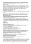 Listão (128 questões de AV) de Tópicos Especiais em Administração