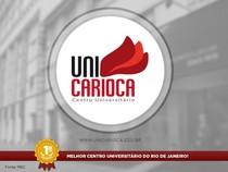 Aula 2    Classes e Objetos - CONCEITO DE ORIENTAÇÃO A OBJETOS - UNICARIOCA