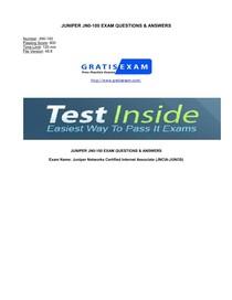 Juniper Testinside JN0 100 v2014 06 02 (319 questões